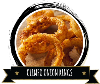 olimpo-onion-rings